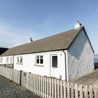 Poppies Cottage, hotel in Craignure