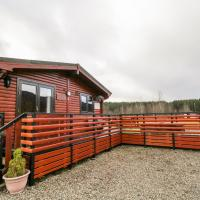 Wildcat Lodge
