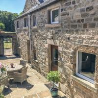 Old Farm House, hotel in Great Rowsley