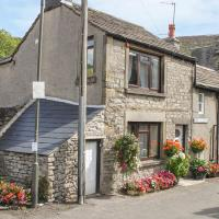 Lees Cottage