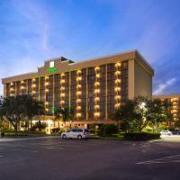 Holiday Inn Orlando SW – Celebration Area, an IHG Hotel