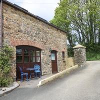 The Wagon House, Launceston