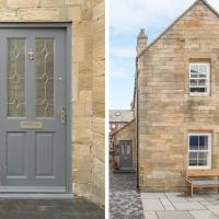 The Tynemouth Cottage, hotel in Tynemouth