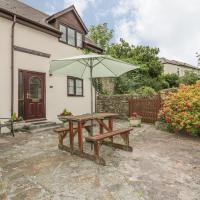 Dairy Cottage, Bude