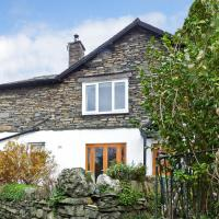 Woodbine Cottage, Ambleside