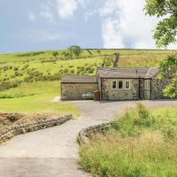 Beckside Cottage, Keighley