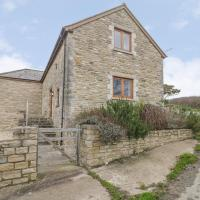 The Old Barn, Swanage