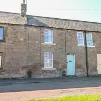 Castle Keep Cottage, Berwick-upon-Tweed