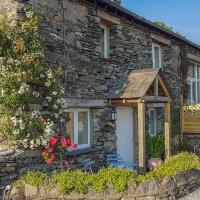 Pheasant Cottage, Grange-Over-Sands