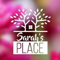 Sarah's Place Guesthouse