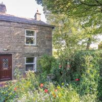 Sycamore Cottage, Sedbergh