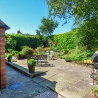 The Retreat, Ashbourne, hotel in Shirley