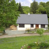 Bluebell Cottage, Dalmally, hotel in Eredine