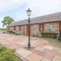 Lily Cottage, Caernarfon