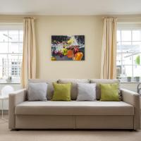 Bibury Cottage - Cheltenham