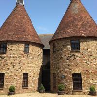 Hop House, Sittingbourne