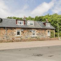 Kintyre Cottage, Campbeltown