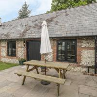 Keepers Cottage, Blandford Forum