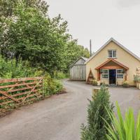 Cariad Cottage, Lampeter