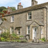 Lavender Cottage, Skipton