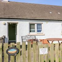 Driftwood Cottage, Isle of Mull, hotel in Craignure