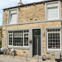 York Cottage, Keighley, hotel in Keighley