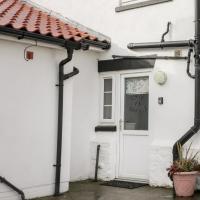 Greystones Cottage, Driffield, hotel in Barmston