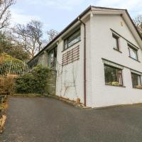 Long Crag Annexe, Rydal Road