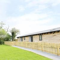 Willow Lodge, Evesham, hotel in Cleeve Prior