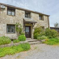 Ludgate Cottage, Bovey Tracey, hotel in Bovey Tracey