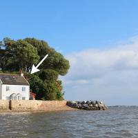 1 The Quay, hotel in Lympstone