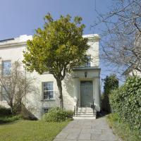 31 Salterton Road, Devon