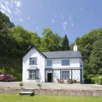 The Mount, Dulverton