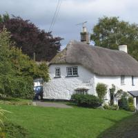Little Gate Cottage, Devon