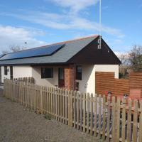 Barn View, Bideford