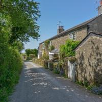 1 Gabberwell Cottages, Devon