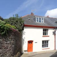 Vectis Cottage