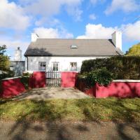 Julie's Cottage, Castleisland