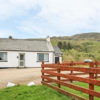 Gapple Cottage, Letterkenny