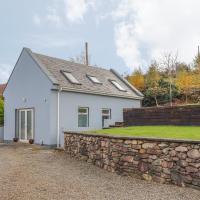 Silver Birch House, Killarney