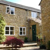 Fiddlesticks Cottage, Beaminster