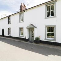 Edenbank Cottage, Carlisle
