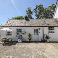 The Farm Cottage @ The Stables, Caernarfon