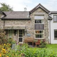 Bobbin Mill Cottage, Kendal, hotel in Kendal