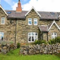 2 Railway Cottages, Settle