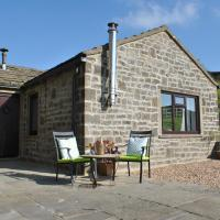 Baywood Cottage, Keighley