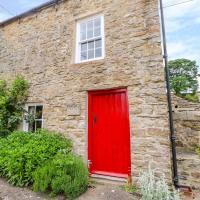 Storeys Cottage, Leyburn
