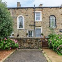 Daisy's Holiday Cottage, Skipton