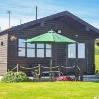 Cabin, Penryn