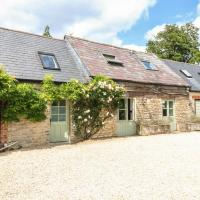 Somerford Cottage, MALMESBURY, hotel in Malmesbury